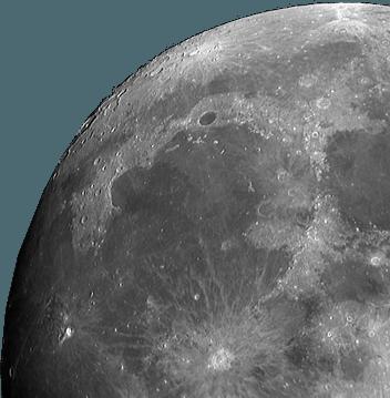 planet-image