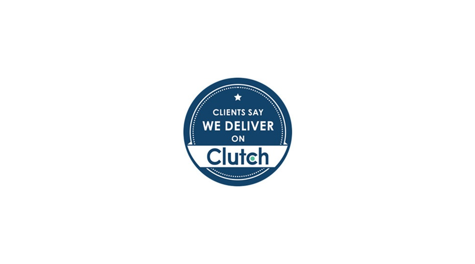 client-say-we-can-deliver