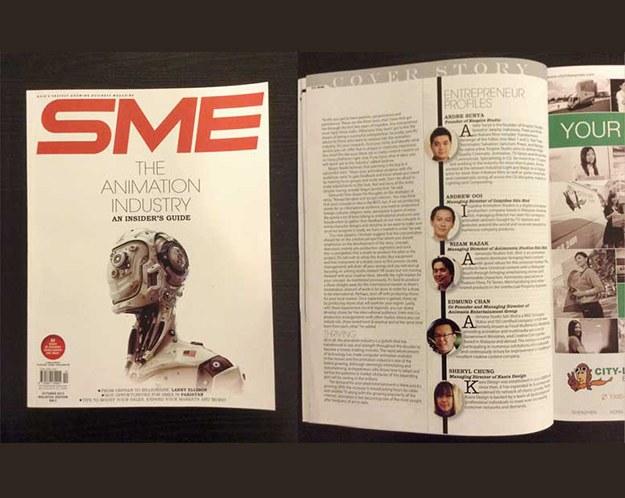featured-on-SME-magazine-kasra-design