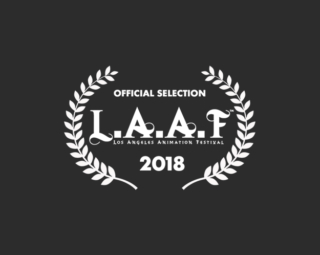 official-selection-workflow-animation-LA