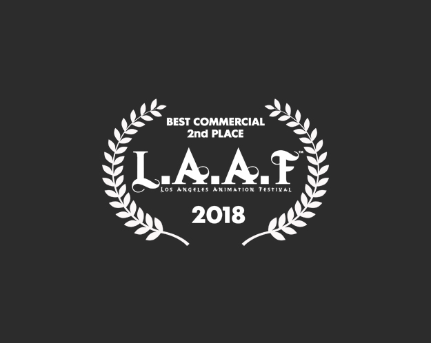 Best-Commercial-Award-Alex-Safavinia-LA-Festival