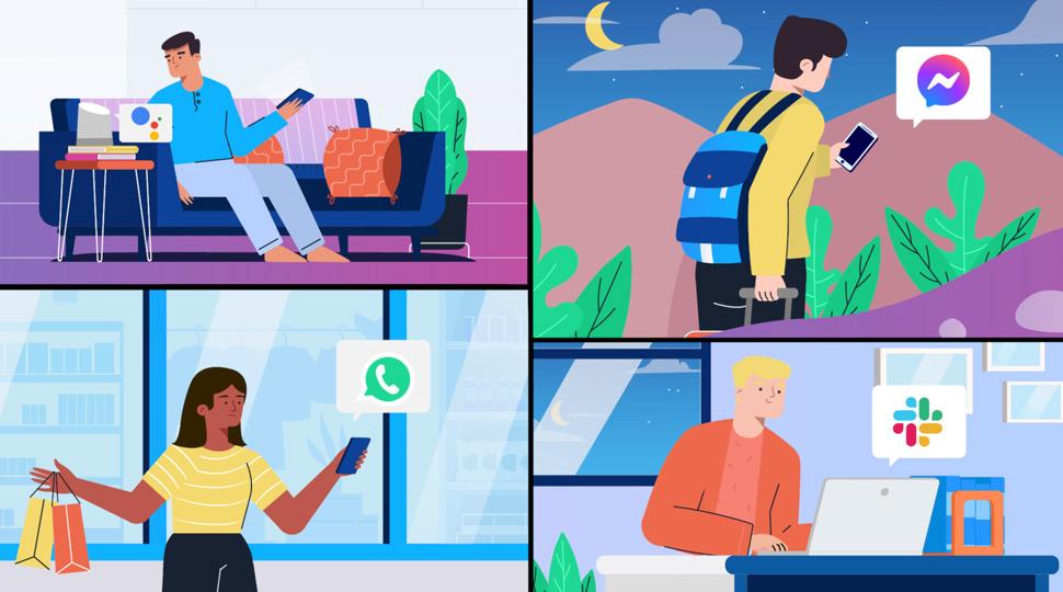 secrets of video marketing campaign